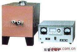 Sg2-7.5-10 坩埚电炉