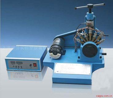 BPHD-B液体动压滑动轴承