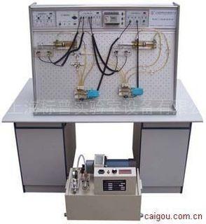 BP-YYP液压PLC控制实验室设备