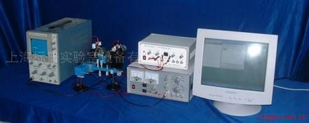 TF-ESR-II微波段电子顺磁共振仪