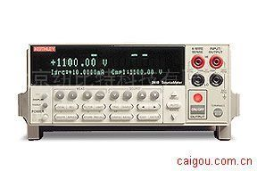 keithley2400电流源表,电流源 电压源