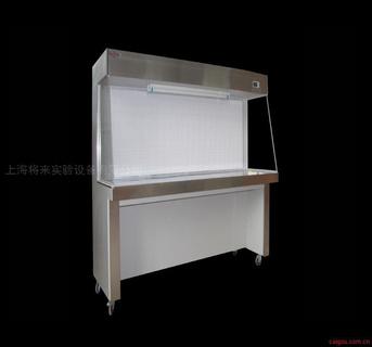 SW-CJ-1BU单人单面洁净工作台(天津)