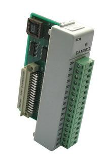 供应可编程自动化控制器DAM6052