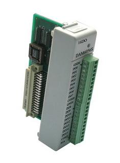供应可编程自动化控制器DAM6056S