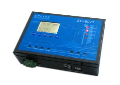 供应SC-5071可编程串口服务器
