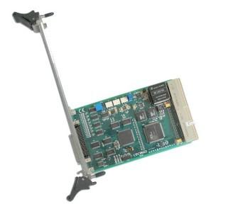 供应CPCI数据采集卡CPCI8622