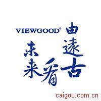 南京远古流媒体技术在远程教育中的应用