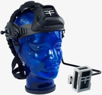 北京欧雷Faceware助力唯晶科技VR游戏