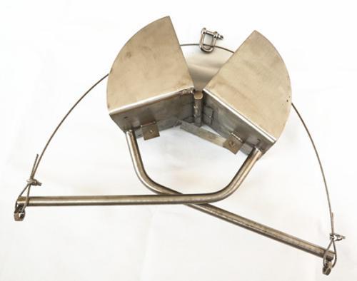 底泥采样设备在使用上都有哪些方法