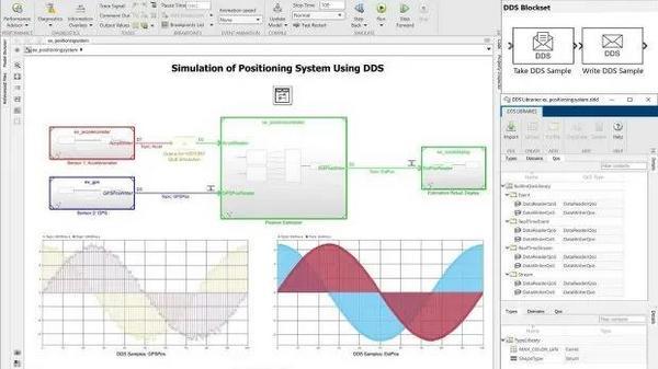 【软件升级】MATLAB R2021a全新发布,运行速度再获提升!
