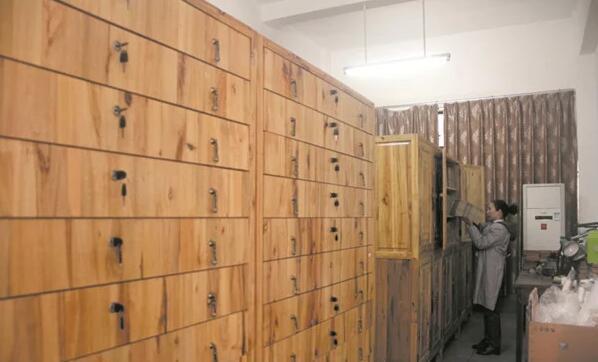 古籍修复困难,古籍扫描数字化意义重大