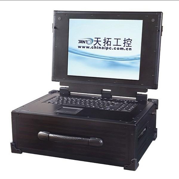 天拓明达便携式录播系统设备 满足您的需求