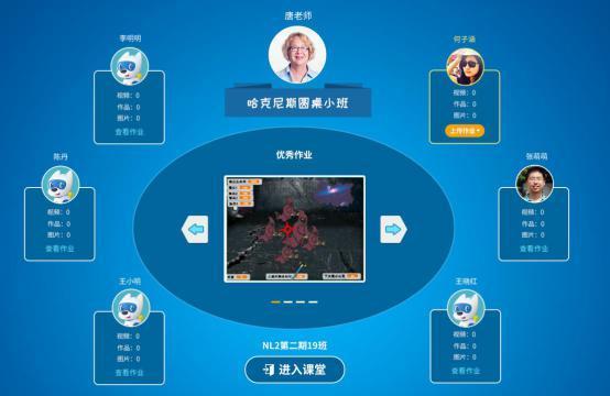 90后创业精英:编玩边学郝祥林、李涛入选2019福布斯亚洲榜