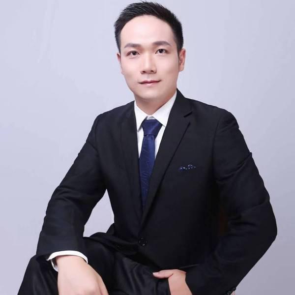 专访催眠专家彭华勇:解决家庭教育心理问题