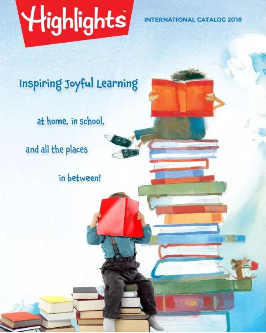 如何打造机构适用的英文分级阅读课程? 《爱乐奇是怎样炼成的》系列