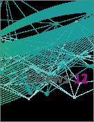 【软件更新】EViews 12正式发布!