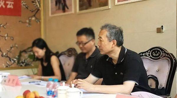 冬奥|艺学国际北京2022设计 全国青少年创意大赛