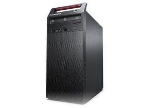联想Lenovo台式机