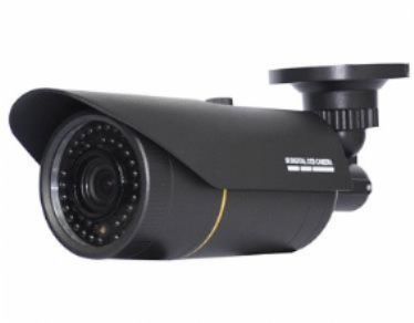 高清摄像机推荐-索尼高清摄像机-百万高清网络摄像机-日夜两用摄像机-高清-网络高清摄像机