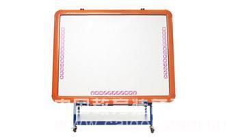 鸿合HiteVision幼教电子白板HV-K6070