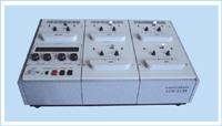 磁带复录机GSK