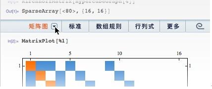 mathematica正版软件代理