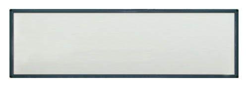 1.4*4米宽屏纳米环保教学板,手触交互并可传统板书