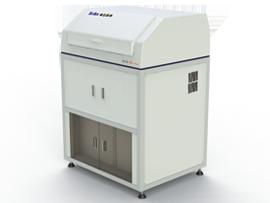 薄膜太阳电池QE测试专用系统 SCS10-Film