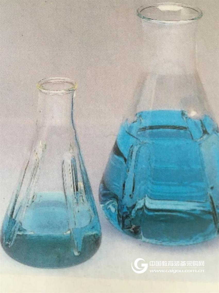 碳酸钾试液药典