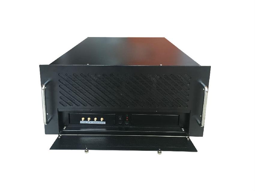 GNSS综合研发平台