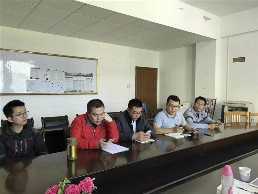八爪魚教育在韶關大學教育學院建立創新設計實驗室