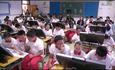 中教啟星地理VR教學系統首秀獲贊