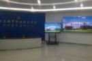 南京轩高科技发展有限公司智慧校园建设方案