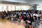 国泰安助力产教融合培训体系建设