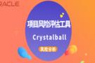 项目风险评估工具——Crystal ball