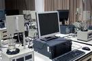 【浙江大学】液体表面张力动态测量实验仪