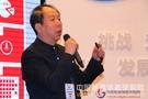 宋东茂:企业多元化发展促进教育多元化进步