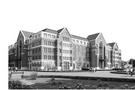 兰州理工大学技术工程学院新校区开工建设
