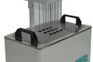 氮吹仪可用于血清、血浆、血液、尿液等分析