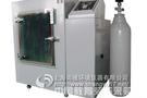 关于硫化氢试验箱发展的三大建议