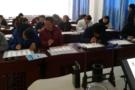 华文众合助力西藏首个数字书法教室建成