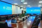 无纸化会议系统|液晶屏升降器