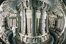 """美科学家推导出核聚变""""热密度界限""""方程"""