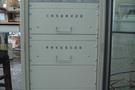黑龙江省电工仪器仪表工程技术研究中心研发出恒定电能表磁场试验装置