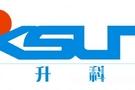 科技趋动可程式高低温箱发展KSUN品牌力争上游