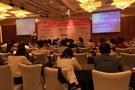 瑞士万通中国参加2016亚太化妆品技术论坛