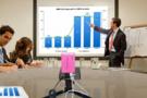 定位多样 2017微型投影机市场继续细分