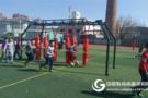 北京体之杰即将亮相第28届北京教育装备展
