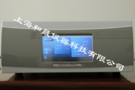 差示扫描量热仪和差热分析仪有什么区别?