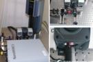Montana光学恒温器实力解决低温MOKE测量难题